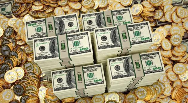 rsqgzBitcoins-dollars